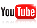 Youtube -logo -05